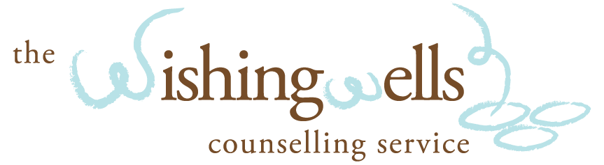 Wishing Wells Counselling
